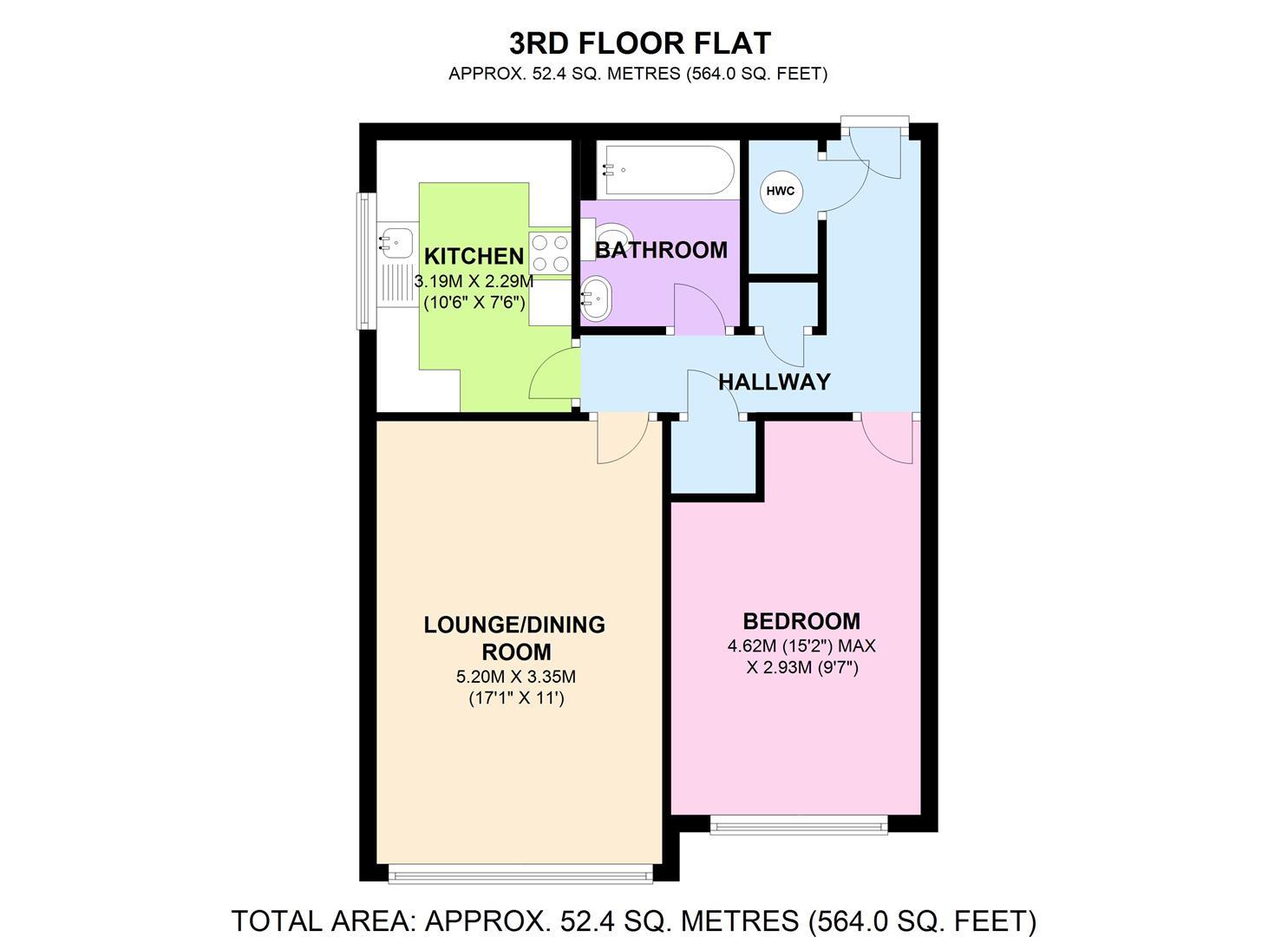 32 Lindsay Court floorplan.jpg